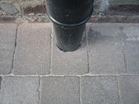 drainage01