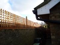 fencing04